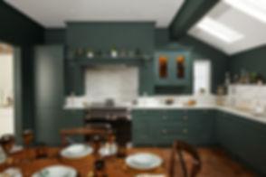 alchemy-style-2-home.jpg