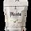 Thumbnail: Planta Protein Powder - 7 flavors