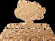 Transparent_Gold Texture Logo.png