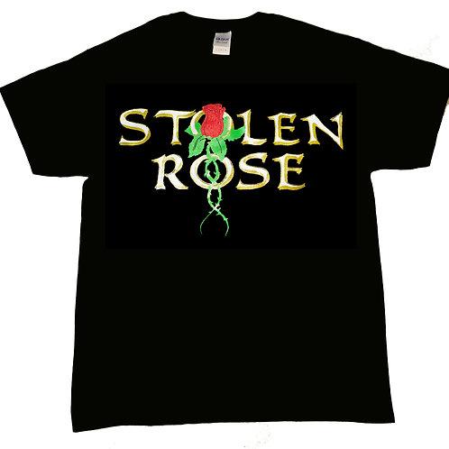 SR Logo T-Shirt