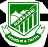 St Francis Xavi-Narrabri - Create & Play