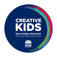 Creative-Kids-Registered-Provider icon.p