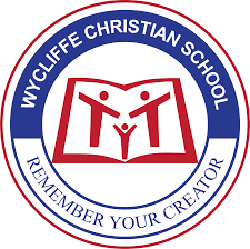 FULLY BOOKED Wycliffe Chri-Create & Play