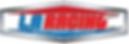 LA Racing Lubricants logo.PNG