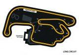 Brabham-e1589516905884.jpg