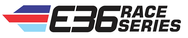 E36 Race Series Logo White_Proxy.png