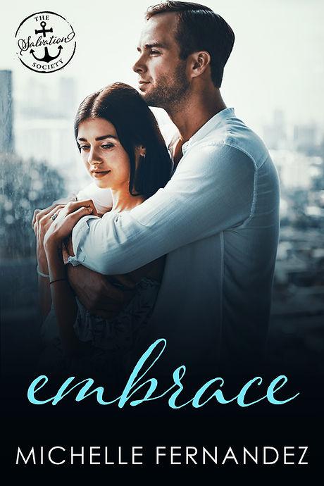 Embrace Michelle Fernandaz - E-Cover.jpg