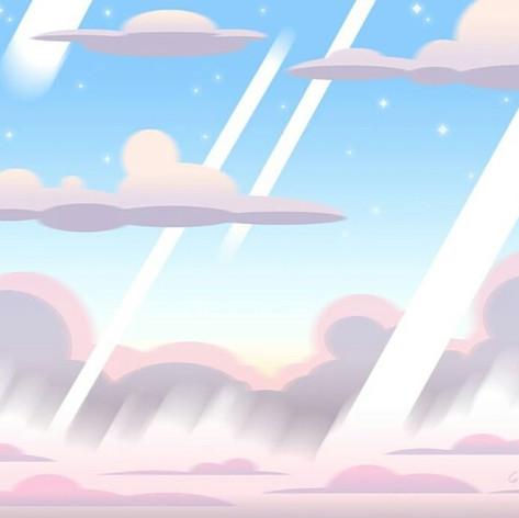 Digital clouds