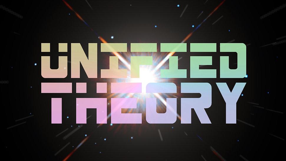 Final comp Unified Thoery .00_00_06_07.S