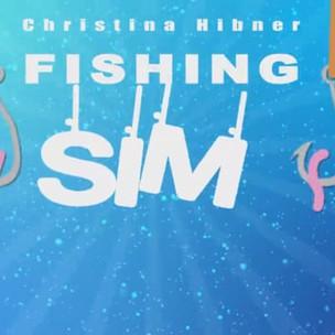 Fishing Sim