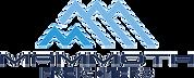 Mammoth Logo_Final.png