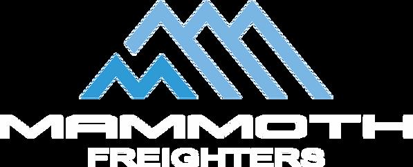 Mammoth Logo_Reverse_Text_Final_CMYK.png