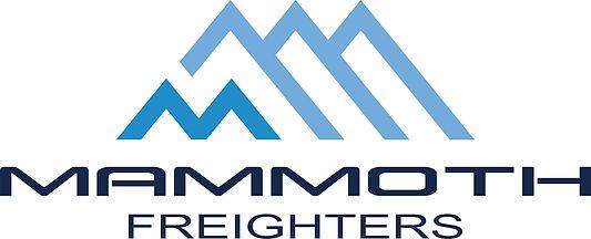 Mammoth Logo_Final_CMYK.jpg