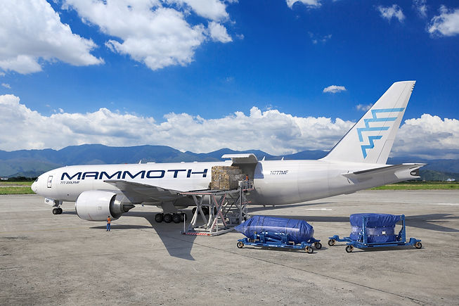 777_200LRMF_Final_sized_small.jpg