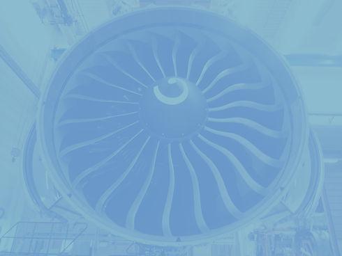 Engine_Blue_Filter.jpg