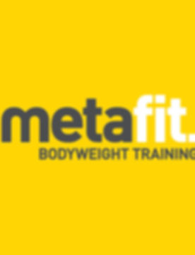metafit-training.jpg