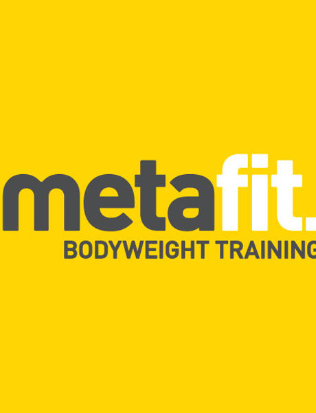 metafit-training.jpg