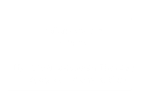 inflammation brochure.png