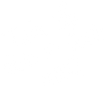 take the dive new.png