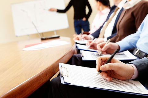 Business-seminar.jpg