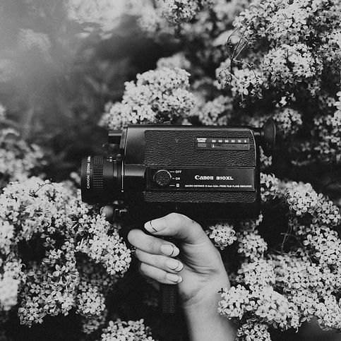 IzzyPhotoFilm-40.jpg