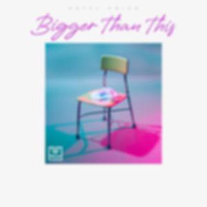 BTT Album Art.jpg