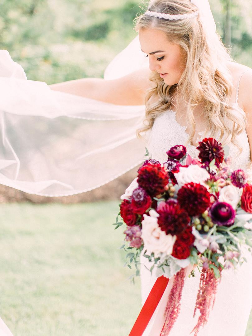 Chelsea & Kyle Wedding 2018-368 copy.jpg