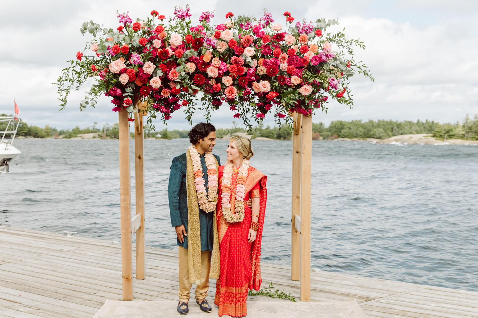 Georgian_bay_wedding_photography_day2_ma