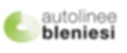Autoline Bleniesi.png