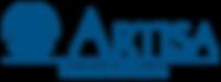logo-artisa.png
