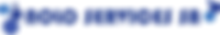 Logo Nolo Services.png