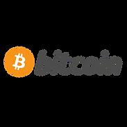 0e8ecc882dcf98521ef01d2163416fc9-bitcoin