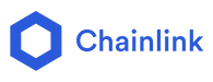 chainlink-combo-logo-1035x400.png