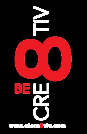 BECRE8TIVWEB2.png