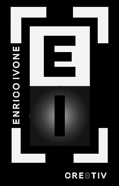 EICRE8TIV%2520MASTER%2520WEB1_edited_edi