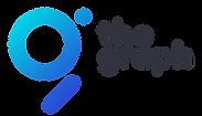 the_graph_logo_-_default_blue__1__edited
