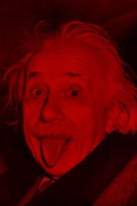 Einstein-tongue-sticking-out-e1495363911