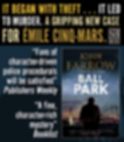 Ball Park eBlast.jpg