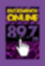 banner_online2.jpg