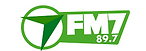 FM7Z.png