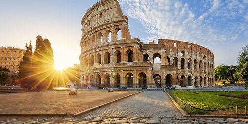 filippis-tours-romi_006-4-1600x800.jpg