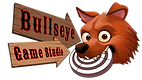 BullseyeLogoSite.png