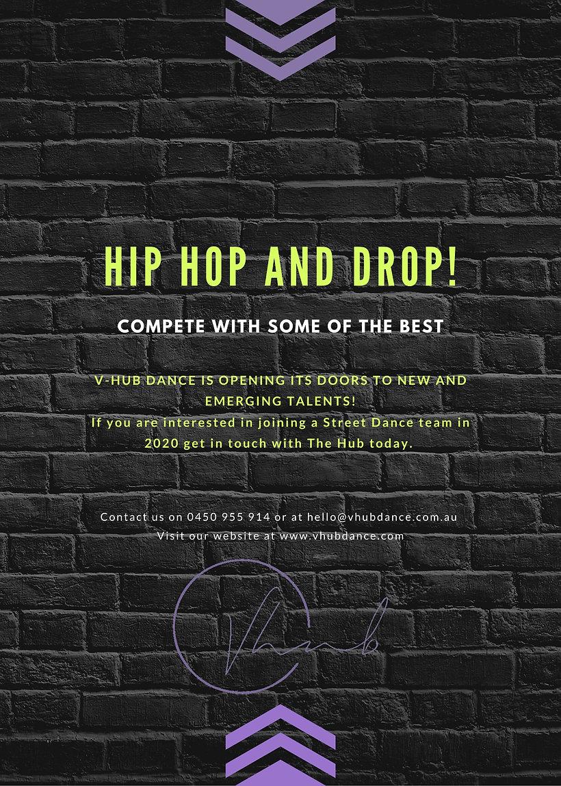 Black Neon Hiphop Dance Flyer.jpg