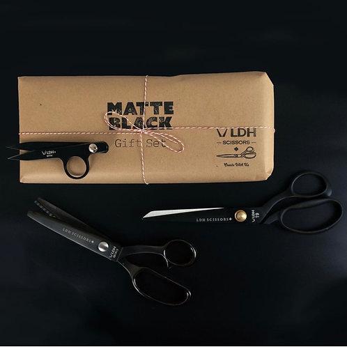 LDH Scissors Gift Pack