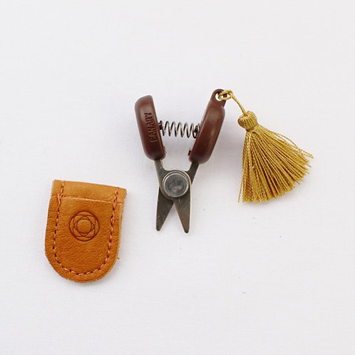 Cohana Mini Scissors