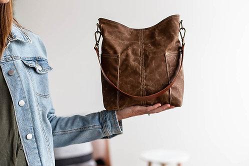 Bag Makers Classes