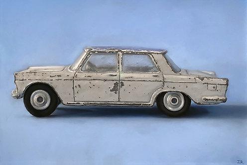 FIAT 200