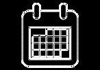 Calendar%20clipart_edited.png