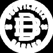 DB Simple logo White.png