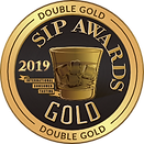 SIP Doulbe gold 2019.png